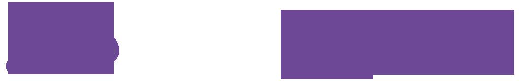 Abbey Music Studios logo